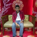 Rajib Ajieb