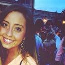 Katelyn Morris