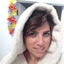 María Vega