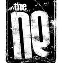 The NE Inc.