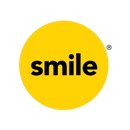 The Smile Generation®-trusted Dental Offices