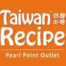 Taiwan Recipe Pearl Point