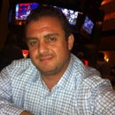 Mohamed Klilib
