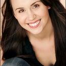 Ashleigh Chilton
