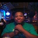 Brandon Coleman Sr