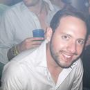 Daniel Dussan