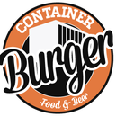 Container Burger