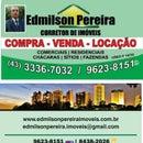 Edmilson Corretor