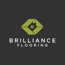 Brilliance Flooring