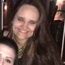 Giovanna Rodrigues