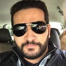 Mauro Renan