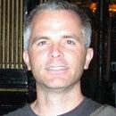 Kevin Luten