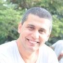 Mehmet Pideci