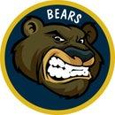 Bears FTC