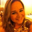 Aline Lustosa