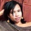 Adhee Veby