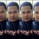 Muhammad Aliff