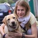 Olya Lisovskaya
