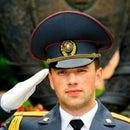 Анатолий Янчук