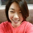 Ami Chang
