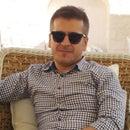 Rıfat Saidoğlu
