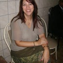 Tania Garbato