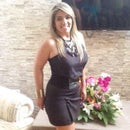 Adriana Bracamontes Ley