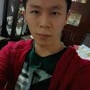 Louis Khoo