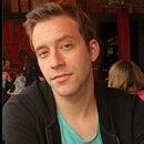 Daniel Bahner