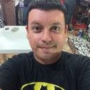 Felipe Mazzaro
