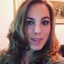 Lorea Arrizabalaga