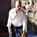 Kimusubi Aikido Organizasyonu