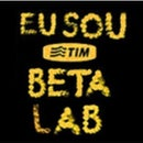 Beta Lab KB LOTADO