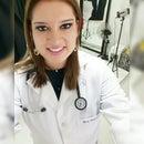 Patricia Casanova