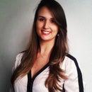 Fabrícia Duarte