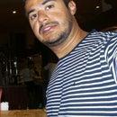 Pablo Cunha