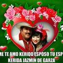 Jaime Enoc Garza