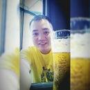 Nicholas Lim