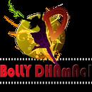 bolly dhamaal