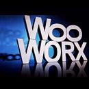 Woo Worx