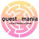 Qestomania Escape Rooms Bulgaria