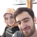 Şuayb Moğulkoç