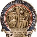 Facs México Capítulo México del Colegio Americano de Cirujanos