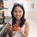 Karine Hsu