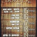 Dorock XL Kadıköy