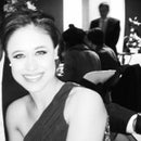 Sara Ordieres