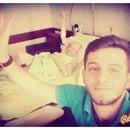 Ahmet Bjk