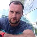 Олег Корниенко