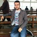 Emre Şenkal