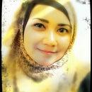 Mira Istiqomah
